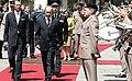 Putin in Luxembourg 2007.jpg