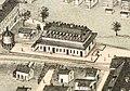 Putnam station on 1877 bird's eye view map.jpg