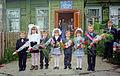 Pv-brembola-school-2003-kids.jpg