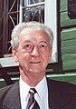 Pv-sevastyanov-v-i-2002-face.jpg