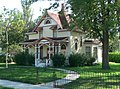 Pyle House Museum from SW 1.jpg