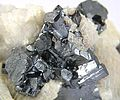 Pyrargyrite-119806.jpg