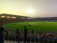 Pyunik vs Maccabi Tel Aviv (3).jpg