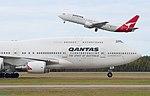 Qantas Takeoff-03+ (191436660).jpg