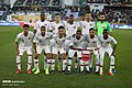 Qatar v Japan AFC Asian Cup 20190201 66.jpg