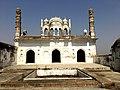 Qila Mosque2.jpg