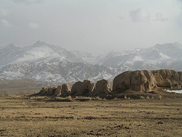 Free Online Dating in Kyrgyzstan - Kyrgyzstan Singles