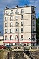 Quai de la Charente à Paris 2013 4.jpg