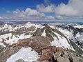Quandary Peak, Colorado, USA (14382068790).jpg
