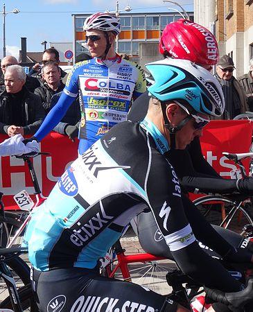 Quaregnon - Le Samyn, 4 mars 2015, départ (E07).JPG