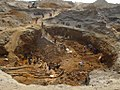 Quarry Pit (28413690461).jpg
