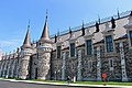 Quebec City Armoury 04.jpg