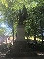 Quebec City Boer War memorial.jpg