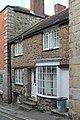 Queen Anne Cottage.jpg