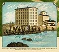 Queen Bee Mill, Sioux Falls, SD - 1881.jpg