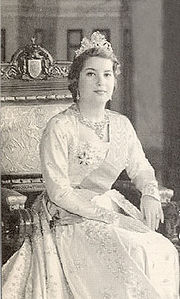 Queen Nariman of Egypt.jpg
