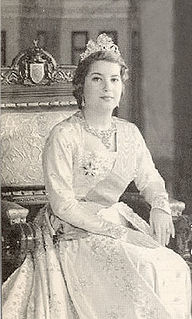 Princess Fadia Of Egypt Wikivividly
