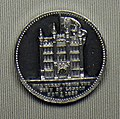 Queen Victoria's Visit to the Corporation of London MET SF2002 399 7 img2.jpg