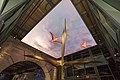 Quetzalcoatlusin HEB Lantern.jpg