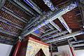 Qufu Kong Fu 2015.08.15 15-27-00.jpg