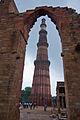 Qutb Minar 05.jpg