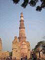 Qutub Minar 14.jpg