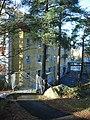 Rätiälänkatu 12, Luolavuori.jpg