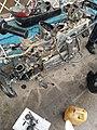 Réparation moto.jpg