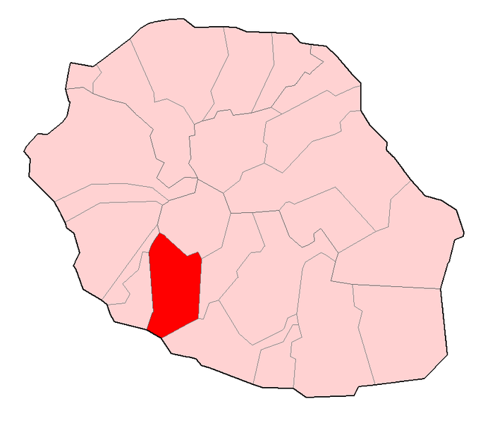 Réunion-Saint-Louis.png