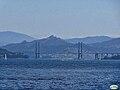 Ría de Vigo-Ponte de Rande.jpg