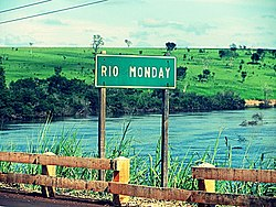 Río Monday, Paraguay.jpg