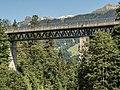 Rütipromenade Brücke über die Landquart, Klosters GR 20190830-jag9889.jpg