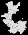 RB Minden 1878-1911 Kreiseinteilung.png