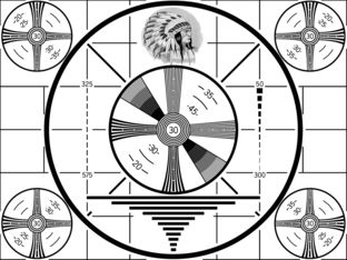 [Image: 312px-RCA_Indian_Head_test_pattern.png]