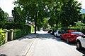 REI Franz-Josef-Str.jpg
