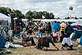 RF 2606 Campsite Krists Luhaers-28 (35217312240).jpg