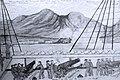 RG-45, Entry 520 (1775-1910),Box 458, Folder 26-3 (19665176225).jpg
