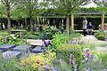 RHS Chelsea Flower Show 2014 - Hope on the Horizon 03.jpg