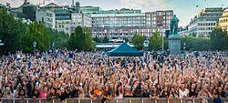 RIX FM Festival 2016-2.jpg
