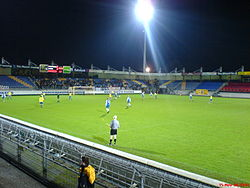 RKC Waalwijk Stadion Binnenkant-3.JPG