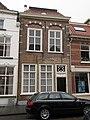 RM9238 Bergen op Zoom - Rijkebuurtstraat 18.jpg