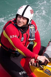 RNLI Lifeguard Jersey.JPG