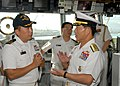 ROKN CNO ADM Jung and CDR Choi USN.jpg