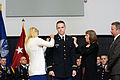 ROTC cadet graduation ceremony at OSU 035 (9070794215).jpg