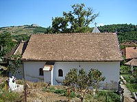 RO AB Biserica Cuvioasa Paraschiva din Ampoita (54).jpg