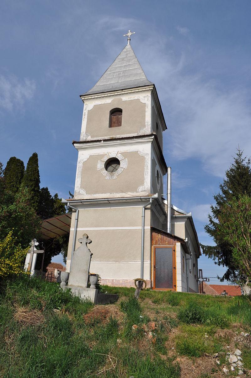 Drașov
