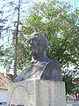 RO BN Bustul lui Vasile Nascu din Feldru (1).jpg