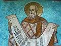 RO CJ Biserica Inaltarea Domnului din Bedeciu (47).JPG