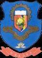 RSR Mun Oradea.png