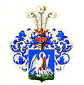 RU COA Illashewich XVIII, 122.jpg